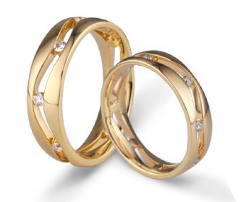 http://i.jewelrycompany-art.ru/u/8b/ce93018daa021b66555ce7c2d2f55f/-/1299691555_o9093.jpg